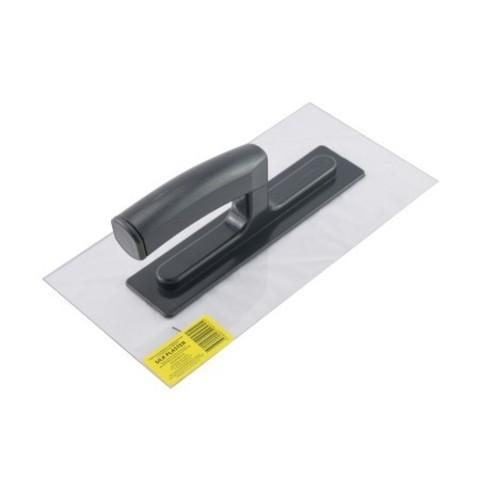 Кельма прямоугольная Silk Plaster №4 / Силк Пластер