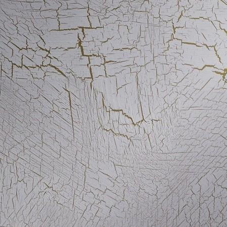 Декоративный лак создающий эффект трещин Decorazza Craquelur / Декорацца Кракелюр